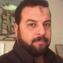 وليد محمد (@01052748) Twitter
