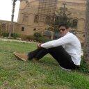 احمد عزالدين (@01277657146) Twitter