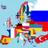 [ Europe News ]