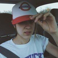 Liz Navarra | Social Profile