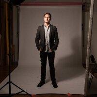 Daniel Boud | Social Profile