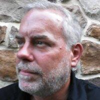 Eric Lewis | Social Profile