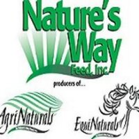 NaturesWayFeed  | Social Profile