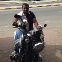 khaled (@0096597903883) Twitter