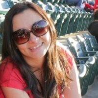 Cristina Duffy | Social Profile