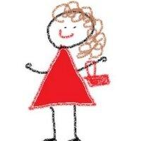 Laura Madsen | Social Profile