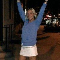 Kate Conroy | Social Profile