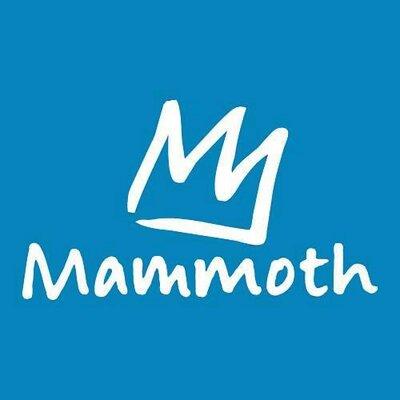 MammothMountain