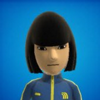 Angela Wei | Social Profile