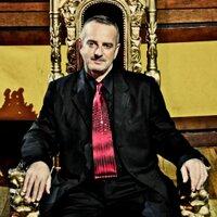 gerry kelly | Social Profile