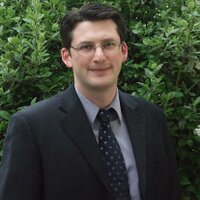 Todd Finnerty Psy.D. | Social Profile