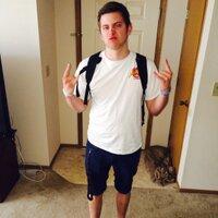 Austin Bartlett | Social Profile