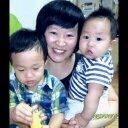 세남자와한여자love story (@0103543) Twitter