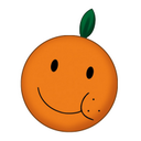 オレンジ工房.com