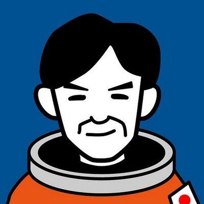 Kazuhito Kidachi | Social Profile
