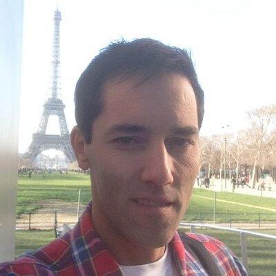 Ezequiel Calviño | Social Profile