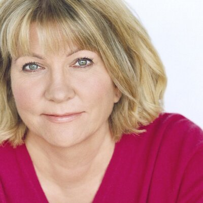 Sue Duris   Social Profile