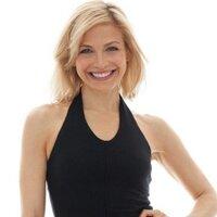 Heidi Kristoffer | Social Profile