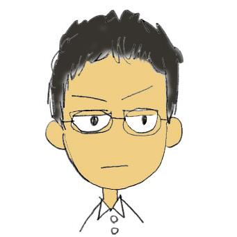 Taro YABUKI Social Profile