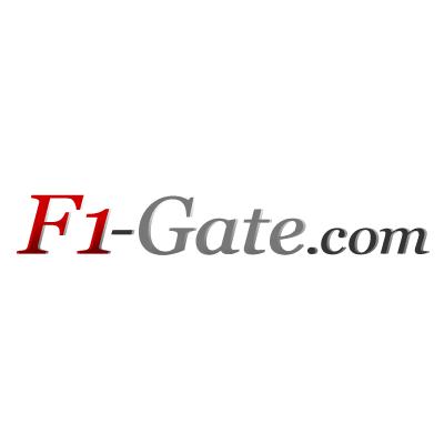 F1-Gate.com Social Profile