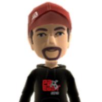 Shane DeSeranno | Social Profile