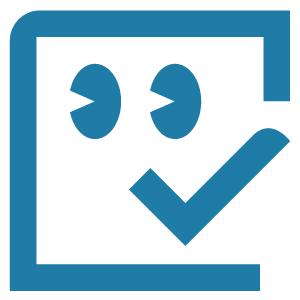 リサーチパネル Social Profile