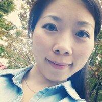 JuLi Hang | Social Profile
