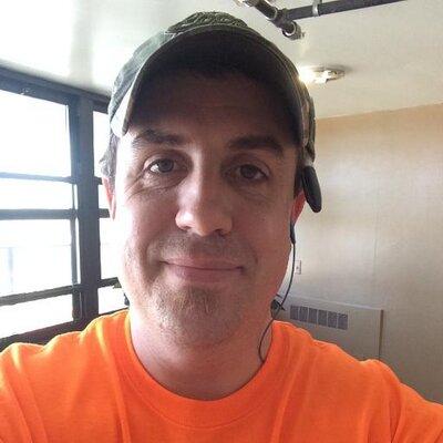 Tony C. | Social Profile