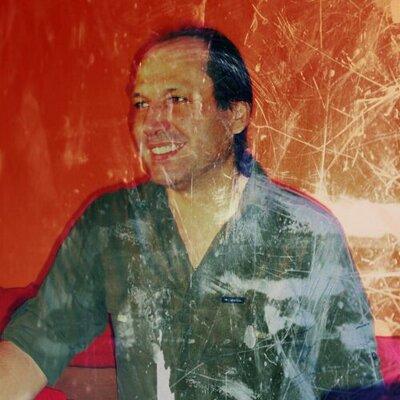 Fouad Berjaoui | Social Profile