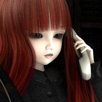 魔術堂   Social Profile
