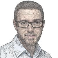 Todd Sherman | Social Profile