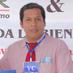 @RobertoMOrtega