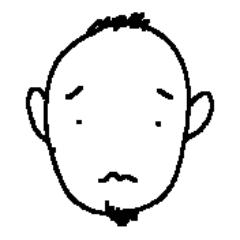 Shinichiro Oba Social Profile