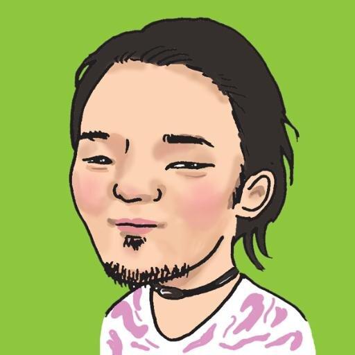 forestk@森ボーイ Social Profile