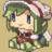 7010_hakoniwa