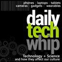 Tech Reviews (@DailyTechWhip) Twitter