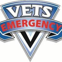 Vet Emergency  | Social Profile