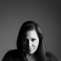 Kathiana Cardona | Social Profile