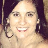 Dana Fisher | Social Profile