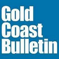 Gold Coast Bulletin | Social Profile