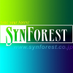 @synforest