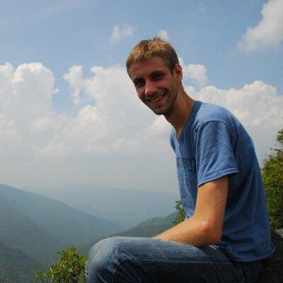 Matthew Good | Social Profile