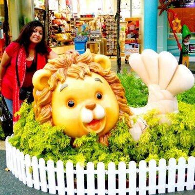 Kriti Singhal | Social Profile