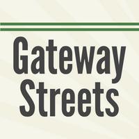 Gateway Streets | Social Profile