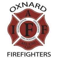Oxnard Firefighters | Social Profile