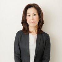 占星術家☆YUKO | Social Profile