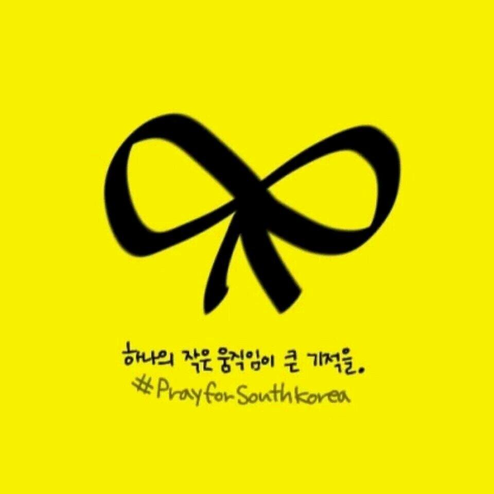 박종철 Social Profile