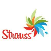 Strauss Group   Social Profile