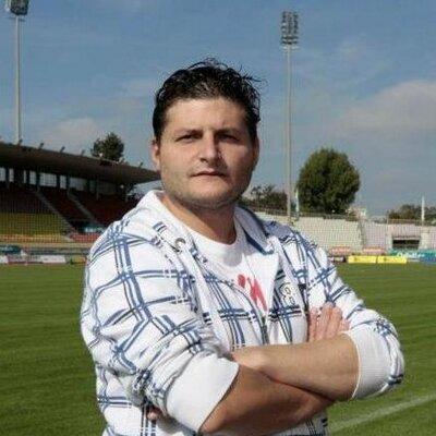 Marco Maffioletti | Social Profile