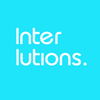 interlutions